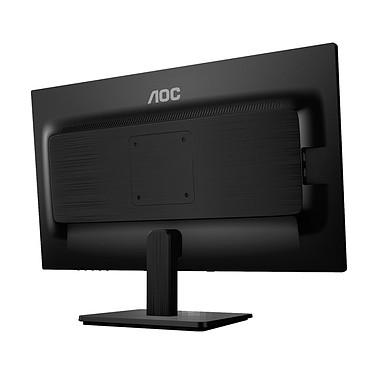 "Avis AOC 27"" LED - E2775SJ"