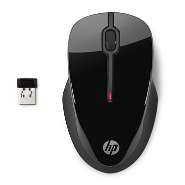 HP Ambidextre