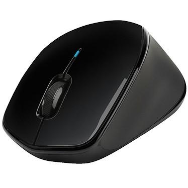 Avis HP X4500 Noir