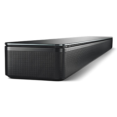 Opiniones sobre Bose SoundTouch 300