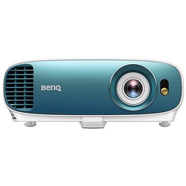 BenQ TK800 Vidéoprojecteur DLP 4K UHD HDR 3D Ready 3000 Lumens HDMI - Haut-parleur intégré