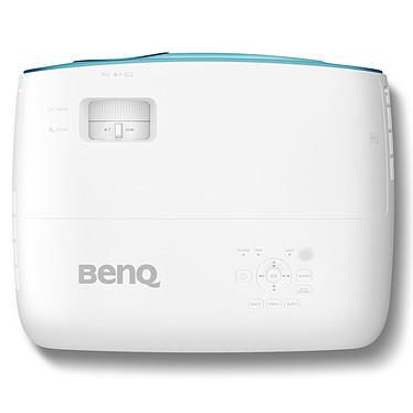 BenQ TK800 pas cher