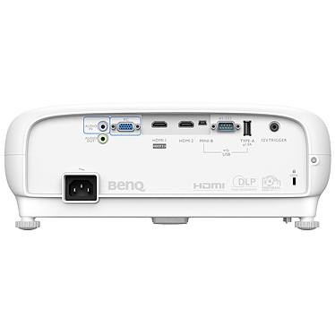 Acheter BenQ TK800