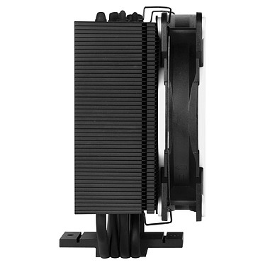 Avis Arctic Freezer 33 eSports ONE - Blanc