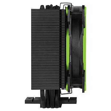 Avis Arctic Freezer 33 eSports ONE - Vert