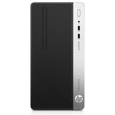 HP ProDesk 400 G4 Compact (1QM22EA)