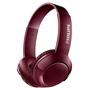 Philips SHB3075 Aubergine