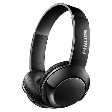 Philips SHB3075 Noir