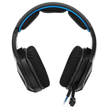 Acheter Spirit of Gamer Xpert-H500 Bleu