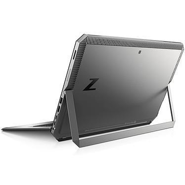 HP ZBook x2 G4 (2ZC14ET) pas cher