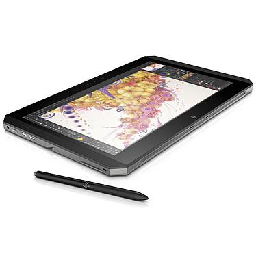 Acheter HP ZBook x2 G4 (2ZB80ET)