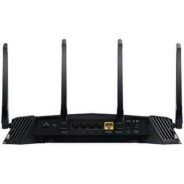 Acheter Netgear Nighthawk Pro Gaming XR500 + Far Cry 5 (PS4)