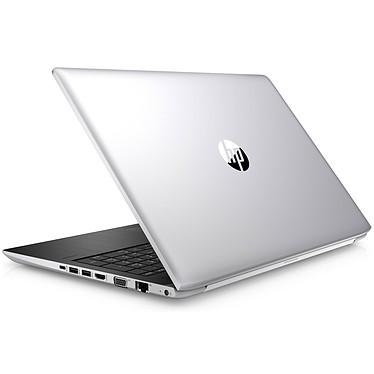 Acheter HP ProBook 450 G5 (2XZ52ET)