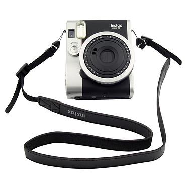 Fujifilm instax mini 90 Neo Classic Noir  pas cher