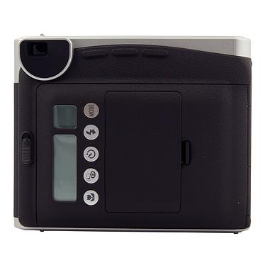 Acheter Fujifilm instax mini 90 Neo Classic Noir