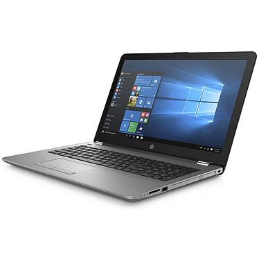 Avis HP 250 G6 (3QM23EA)