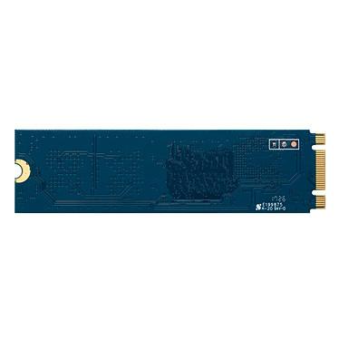 Avis Kingston SSD UV500 M.2 240 Go