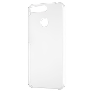 Honor PC Case Honor 7A