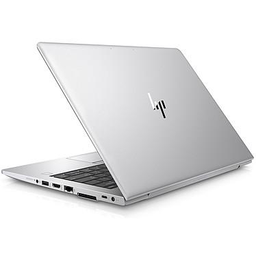 Acheter HP EliteBook 830 G5 (3JW95EA)