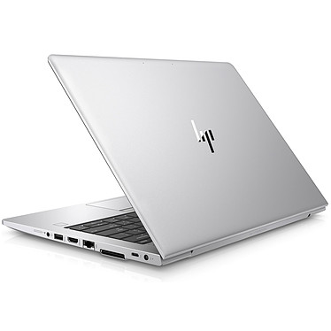 Acheter HP EliteBook 830 G5 (3JW85EA)