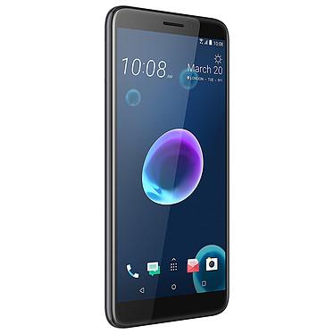 Comprar HTC Desire 12 Negro