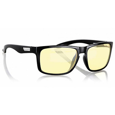 GUNNAR Intercept (Onyx / Work & Play)