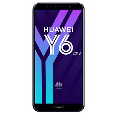 Huawei 5.7 pouces
