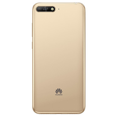 Huawei Y6 2018 Or pas cher