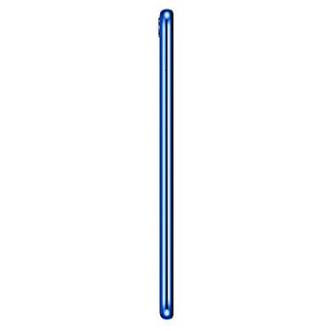 Comprar Huawei Y7 2018 Azul