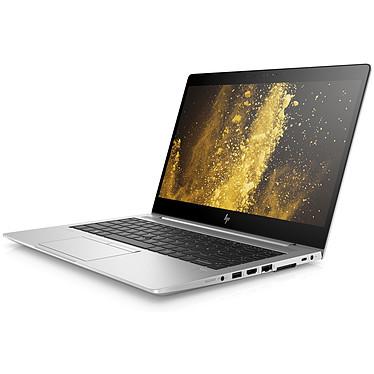 Avis HP EliteBook 840 G5 (3JX29EA)