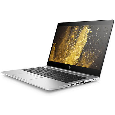 Avis HP EliteBook 840 G5 (3JX00EA)