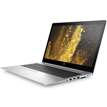 Avis HP EliteBook 850 G5 (3JX12EA)