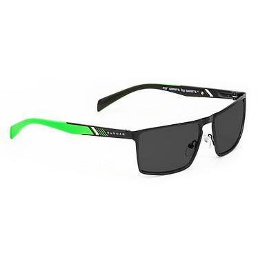 GUNNAR Cerberus designed by Razer (Solar) Lunettes de confort oculaire avec verres solaires