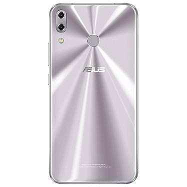 ASUS ZenFone 5 ZE620KL Gris Météorite pas cher
