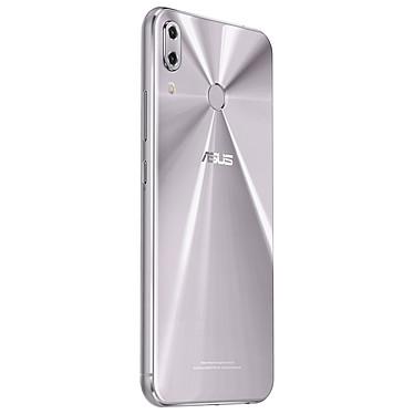 Acheter ASUS ZenFone 5 ZE620KL Gris Météorite