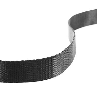 Acheter Peak Design Leash v3 Noir