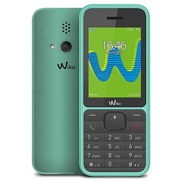 Wiko Riff 3 LS Mint