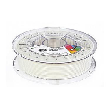 Smartfil Bobine ABS 2.85mm 750g - Blanc Bobine 2.85mm pour imprimante 3D