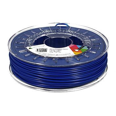 Smartfil Bobine ABS 2.85mm 750g - Bleu