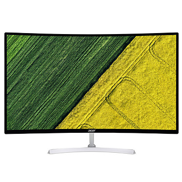 """Acer 31.5"""" LED - EB321QURwidp"""