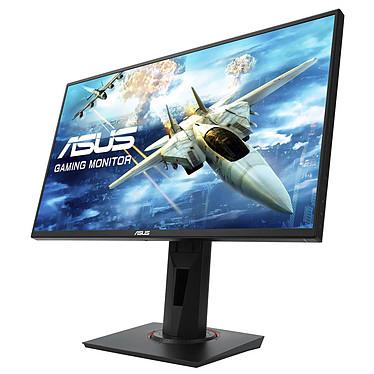 """Avis ASUS 24.5"""" LED - VG258Q"""