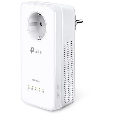 Avis TP-LINK TL-WPA8630P