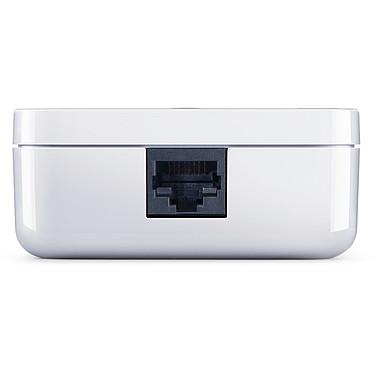 Acheter Devolo dLAN 1000 mini Starter Kit