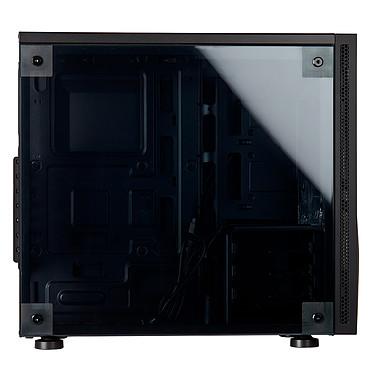 Acheter Corsair Carbide SPEC-05 Noir
