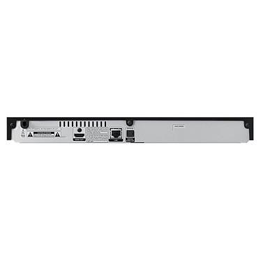 Acheter Samsung BD-J6300