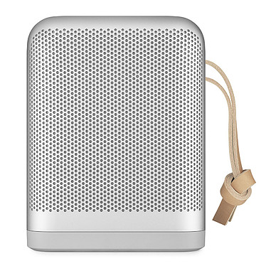 Avis Bang & Olufsen Beoplay P6 Naturel