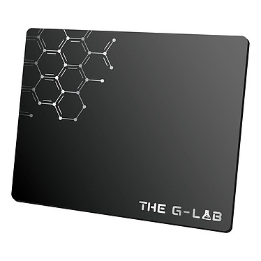 Acheter The G-Lab COMBO HELIUM