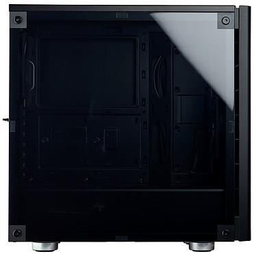 Acheter Corsair Carbide 275R (Noir)