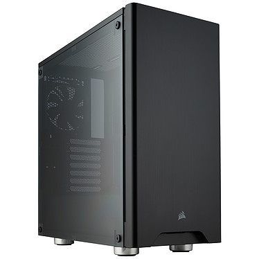 Corsair Carbide 275R (Noir)