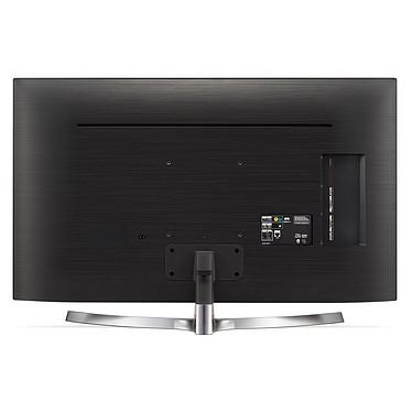 Acheter LG 65SK8500